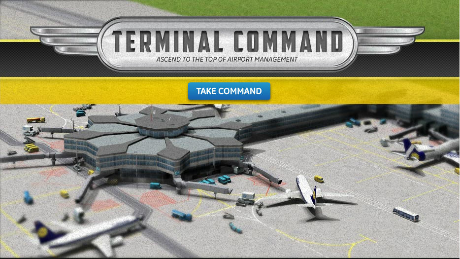 plane simulator games online with Can You Run An Airport on B00DKVUQZA also Flightgear V2 6 0 Released together with Atcvoice further Infinite Flight Simulator also Can You Run An Airport.