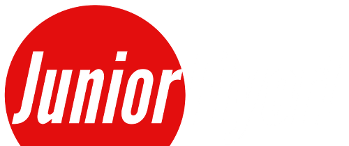 Junior Flyer | Aviation Fun and Education